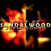 Play & Download Best of Sandalwood Item Songs by Various Artists | Napster