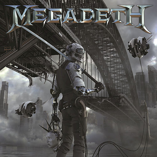 Play & Download Fatal Illusion by Megadeth | Napster