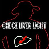 Check Liver Light by Jamie Bergeron