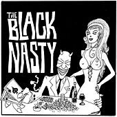 Play & Download The Black Nasty (Punk) by Black Nasty | Napster