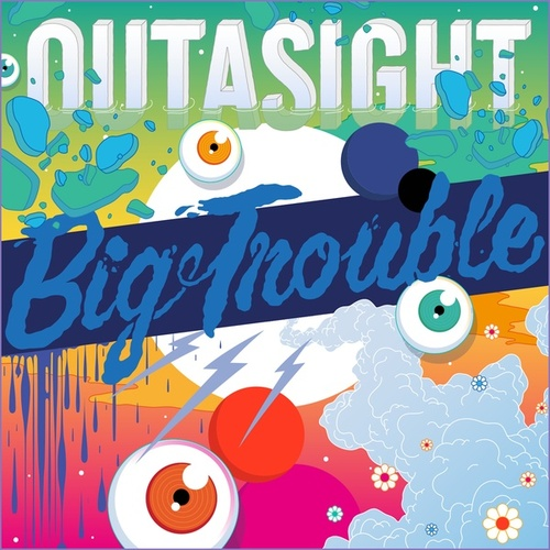 Play & Download The Boogie by Outasight | Napster