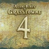 Play & Download Grasstowne 4 by Alan Bibey | Napster