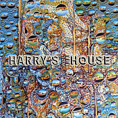 Play & Download Harry's House, Vol. III by Various Artists | Napster
