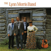 Play & Download The Lynn Morris Band by Lynn Morris | Napster