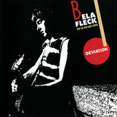 Deviation by Béla Fleck