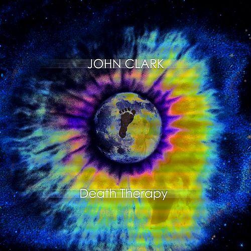 Death Therapy by John Clark