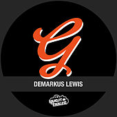 Play & Download Make My Body Werk by Demarkus Lewis | Napster