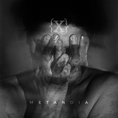 Play & Download Metanoia by IAMX | Napster