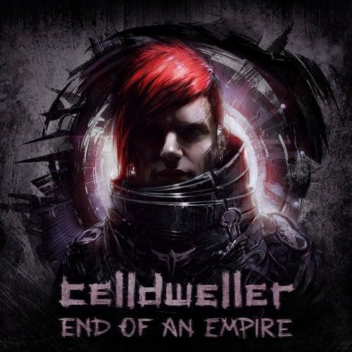 End of an Empire by Celldweller