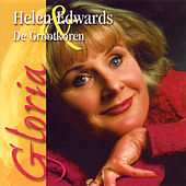 Play & Download Gloria by Helen Edwards | Napster