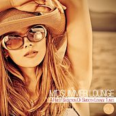 Play & Download Midsummer Lounge, Vol. 2 (A Finest Selection Of Smooth Lounge & Chillout Tunes) by Various Artists | Napster