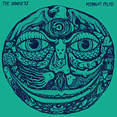 Midnight Palms by The Donkeys