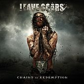 Chains of Redemption by Leave Scars