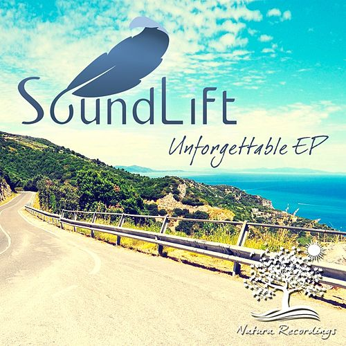 Play & Download Unforgettable - Single by SoundLift | Napster