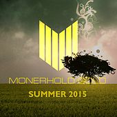Play & Download Monerhold Gold: Summer 2015 - Single by Various Artists | Napster