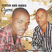 Play & Download Oyera by James | Napster