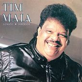Play & Download Somos América by Tim Maia | Napster