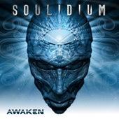Awaken by Soulidium