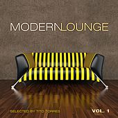 Play & Download Modern Lounge, Vol. 1 by Various Artists | Napster