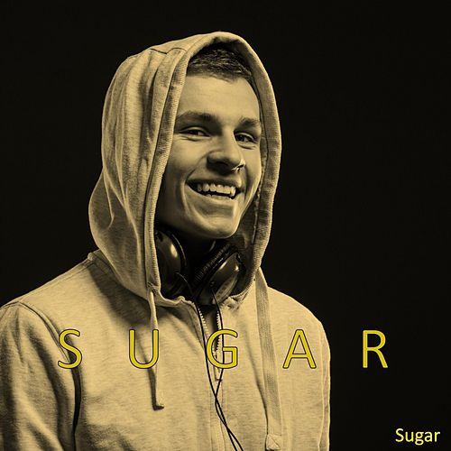 Play & Download Sugar by Sugar | Napster
