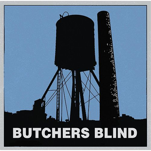 Play & Download Black & White Dreams by Butchers Blind | Napster