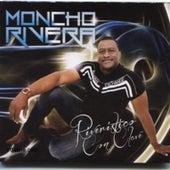 Play & Download Riveristico con Clave by Moncho Rivera   Napster