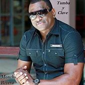 Tumba y Clave by Moncho Rivera
