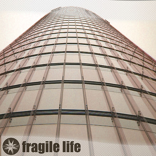 Play & Download Fragile Life by Various Artists | Napster