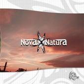 Nova Natura by Various Artists