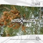 Nova Natura 2 by Various Artists