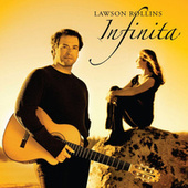 Play & Download Infinita by Lawson Rollins | Napster
