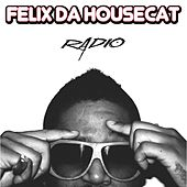Play & Download Radio by Felix Da Housecat | Napster