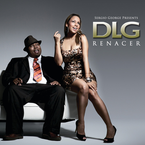 Play & Download Renacer by DLG | Napster