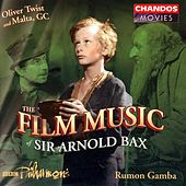 Play & Download BAX: Film Music of Sir Arnold Bax by Various Artists | Napster