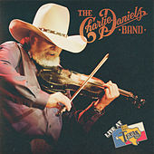 Play & Download Live at Billy Bob's Texas by Charlie Daniels | Napster