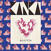 Play & Download Querría - Single by Kanka | Napster