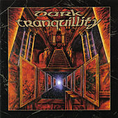 Play & Download The Gallery by Dark Tranquillity | Napster