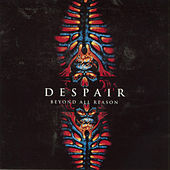 Play & Download Beyond All Reason by Despair | Napster