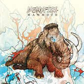 Play & Download Mammoth by Beardfish | Napster