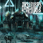 Play & Download Motherland by Arsonists Get All The Girls | Napster