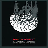 Play & Download A Memory Construct by Dark Tranquillity | Napster