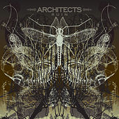 Play & Download Ruin by Architects | Napster
