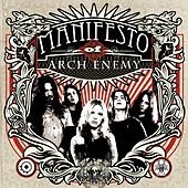 Play & Download Manifesto of Arch Enemy by Arch Enemy | Napster