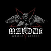 Serpent Sermon by Marduk