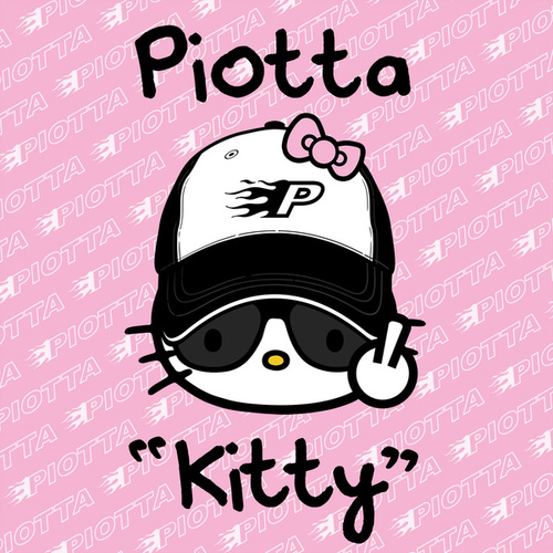 Kitty di Piotta