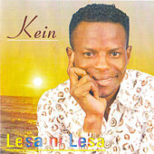 Play & Download Lesa Ni Lesa by Kein | Napster