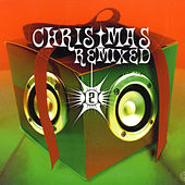Play & Download The Christmas Song (TONAL Remix) by Jimmy McGriff | Napster