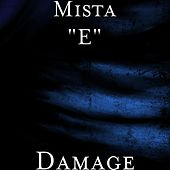 Play & Download Damage by Mista | Napster