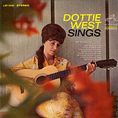 Sings by Dottie West