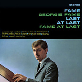 Play & Download Fame At Last by Georgie Fame | Napster